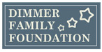 Dimmer Family Foundation