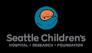 Seattle Children's Hospital Bargain Boutique