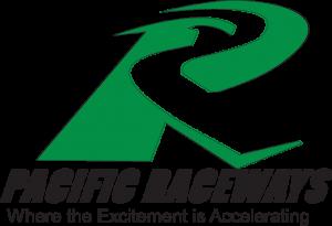 Pac Raceways