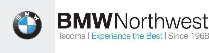 BMW Northwest