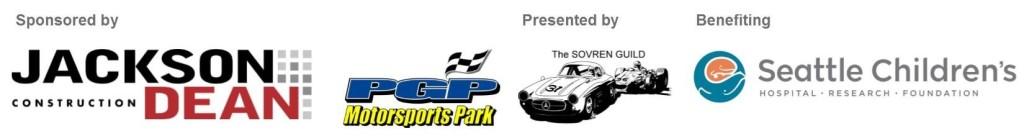 Kart Challenge Sponsors 2016