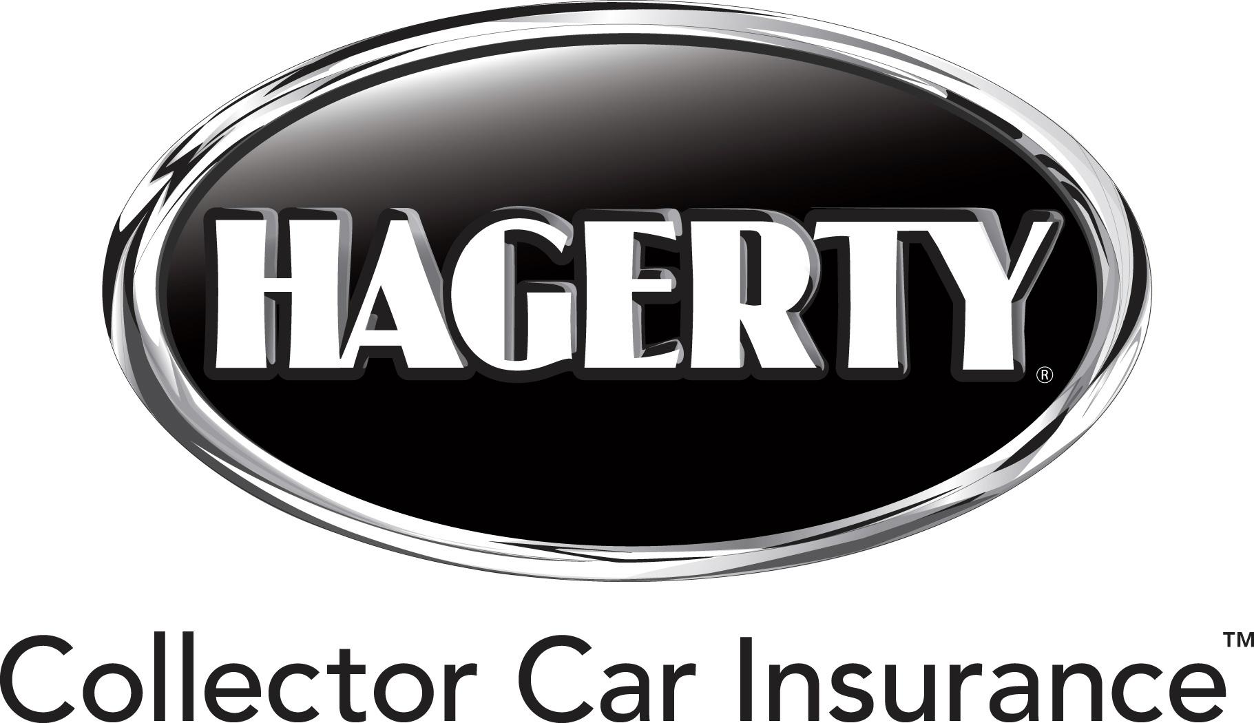 Classic Car Insurance Companies: Pacific Northwest Historics
