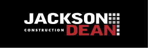 Jackson Dean Construction
